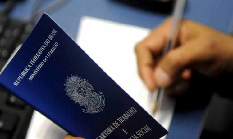 Empresas de serviço e de comércio têm usado mais programa do governo I Foto: Agência Brasil - Foto: Agência Brasil
