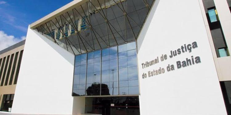 Prêmio CNJ de Qualidade visa estimular os tribunais brasileiros na busca pela excelência na gestão e planejamento I Foto: Divulgação - Foto: Divulgação