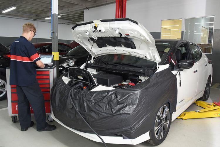 Custos de manutenção e combustível devem ser projetados, e ainda há despesas de IPVA, documentação, estacionamento, IPVA | Foto: Divulgação - Foto: Divulgação