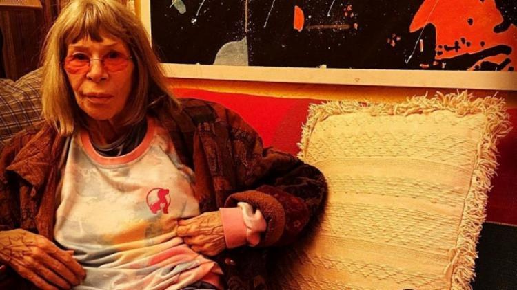 Cantora já se encontra em casa, e dará sequência aos tratamentos de imuno e radioterapia I Foto: Instagram - Foto: Instagram