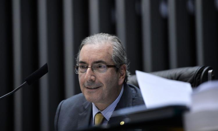 Caberá ao foro eleitoral avaliar o que será aproveitado do processo I Foto: Agência Brasil - Foto: Agência Brasil