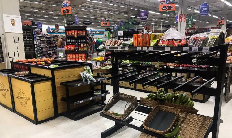 Expectativa do setor para este ano é de aumento de 4,5%   Foto: Fernanda Cruz   Agência Brasil - Foto: Fernanda Cruz   Agência Brasil