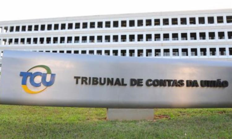 Documentos foram enviados à CPI da Pandemia; dentre os estados, o Amazonas lidera em números de processos, com três investigações I Foto: Agência Brasil - Foto: Agência Brasil