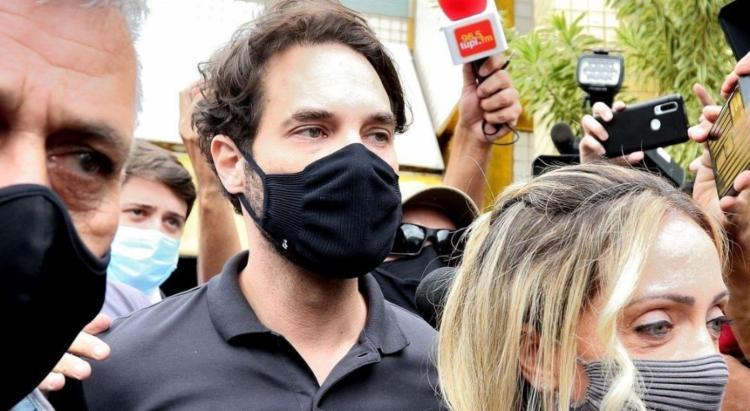 Na denúncia apresenta pelo MP, as respectivas agressões teriam acontecido em 2011 e 2012 | Foto: Tânia Rego | Agência Brasil - Foto: Tânia Rego | Agência Brasil