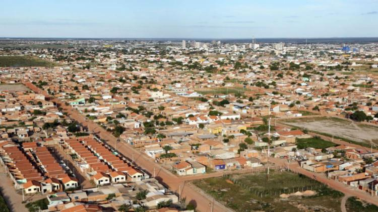 As medidas prorrogadas atingem 36 municípios | Foto: Divulgação - Foto: Divulgação