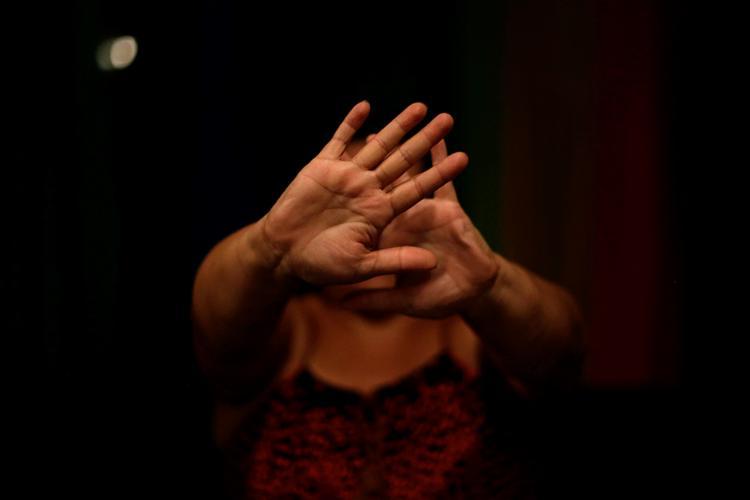 Protocolo de Feminicídio já pressupõe as diretrizes da Lei 14.149, sancionada quarta-feira   Foto: Adilton Venegeroles   Ag. A TARDE   29.5.2020 - Foto: Adilton Venegeroles   Ag. A TARDE   29.5.2020