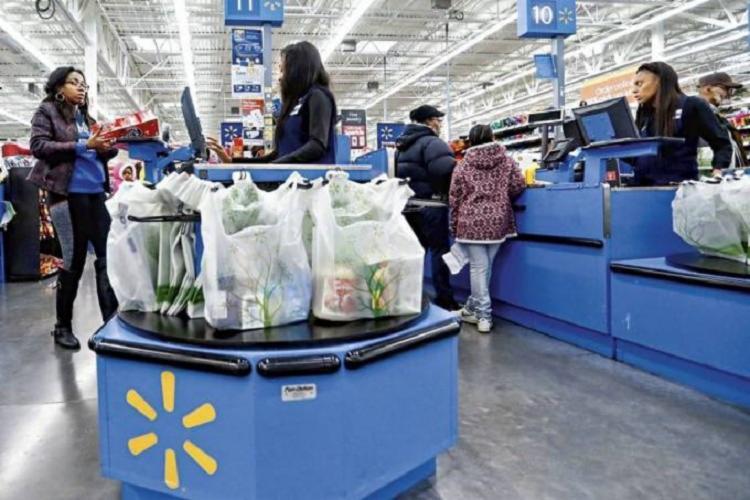 Vendas on-line cresceram 37% | Foto: Reprodução - Foto: Reprodução