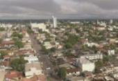 Cidades do Amapá têm quinto apagão em sete meses | Foto: Rede Amazônica