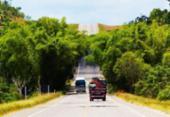 Fluxo de veículos na Linha Verde registra aumento de 7,5% em feriado de Corpus Christi | Foto: Divulgação | CLN