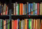 Bibliotecas e museus foram setores culturais menos conectados em 2020 | Foto: