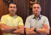 Bolsonaro foi alertado e recebeu documentos sobre suspeitas na compra da Covaxin, diz deputado governista | Foto: