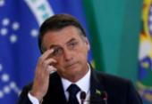 CPI da Covid estuda incluir Bolsonaro no grupo de investigados | Foto: Agência Brasil