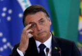 TSE dá 15 dias para Bolsonaro apresentar provas sobre fraudes em urnas | Foto: Agência Brasil