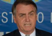 Centrão pressiona Bolsonaro para troca em ministérios | Foto: Agência Brasil