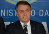 Se não privatizar, tem um caos energético, diz Bolsonaro sobre Eletrobras | Foto: