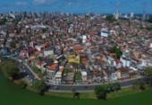 Câmara de Salvador promove audiência pública para discutir ameaça de despejos no Tororó | Foto: Reprodução