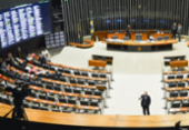 MP da capitalização da Eletrobras é aprovada na Câmara dos Deputados | Foto: Antônio Cruz I Agência Brasil
