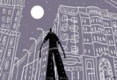Crônica - Para que servem as ruas | Foto: Editoria de Arte de A TARDE