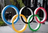 COB anuncia premiação em dinheiro a medalhistas de Tóquio 2020 | Foto: Charly Triballeau | AFP