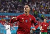 Líder do Grupo F, França empata com Portugal, que também vai às oitavas | Foto: Bernadett Szabo | AFP
