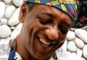 Culinária Musical celebra festas juninas com cardápio de afrochefe | Foto: Reprodução I Rede Social