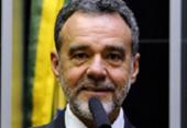 Deputados de oposição condenam decisão de Bolsonaro de receber Copa América no Brasil | Foto: Agência Câmara