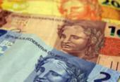 Dólar cai com alívio externo e fecha no menor valor em duas semanas | Foto: Marcelo Casal Jr. | Agência Brasil
