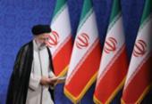 EUA e França alertam Irã sobre acordo nuclear | Foto: Atta Kenare | AFP