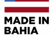 Made in Bahia celebra seu primeiro aniversário | Foto: