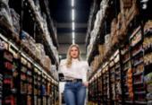 Feirense se destaca como mulher empreendedora mais jovem do estado | Foto: Taila Silva | Divulgação