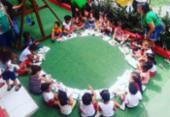 Escola abre inscrições para formação pedagógica em educação étnica-racial | Foto: Divulgação