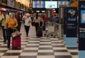 Portaria restringe entrada de estrangeiros no país | Foto: Rovena Rosa | Agência Brasil