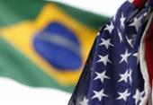 EUA coloca Brasil em lista vermelha de países com alto risco da Covid | Foto: Reprodução