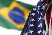 EUA planejam autorizar entrada de viajantes do Brasil a partir de novembro | Foto: Reprodução