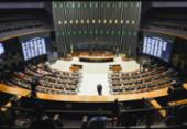 Câmara aprova diligência para averiguar acervo da Fundação Palmares | Foto: Antonio Cruz I Agência Brasil