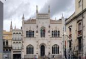 Debate sobre Camões marca Dia de Portugal | Foto: Divulgação