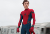 Sony divulga título em português de Homem-Aranha 3 | Foto:
