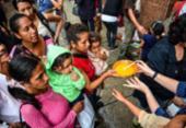 Dia mundial da segurança alimentar | Foto: Reprodução