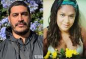 Aos 39 anos, irmã do cantor Criolo morre vítima de covid-19 | Foto: Reprodução | Instagram