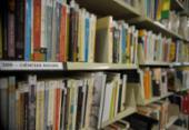 Leitura pode reduzir a pena na prisão, mas ainda há desafios | Foto: