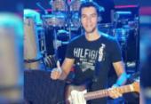 Cantor que fez dupla com Cristiano Araújo é encontrado morto | Foto: Reprodução | Instagram