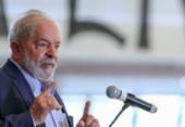 Bolsonaro está corrompendo ideologicamente militares, diz Lula | Foto: Ricardo Stuckert I PT