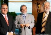 Lula prepara viagem ao Nordeste; na Bahia quer conversar com o MDB | Foto: Ricardo Stuckert