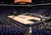 Harlem Globetrotters enviam pedido para participar da NBA | Foto: