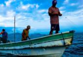 Na Semana do Meio Ambiente, viva a vida de Chico Azar e cia | Foto: Divulgação