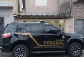 Polícia Federal deflagra operação contra fraudes a benefícios previdenciários | Foto: Divulgação | PF