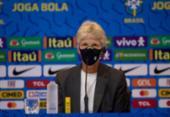 Pia convoca seleção feminina para Tóquio apostando em time experiente | Foto: Lucas Figueiredo | CBF