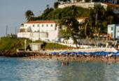Plataforma de moradia por assinatura chega ao Porto da Barra | Foto: Amanda Oliveira | Divulgação