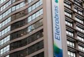 Privatização da Eletrobras é a maior do país, diz ministério | Foto: Divulgação
