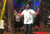 Reinfectado com a covid-19, Adelmário Coelho adia live junina | Foto: Reprodução | Instagram